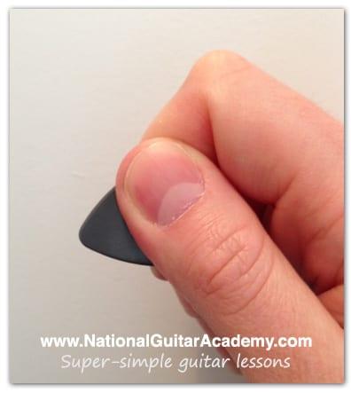 pick Quick thumb
