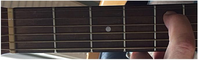 2 how to tune a guitar