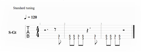 you-really-got-me-guitar-tab