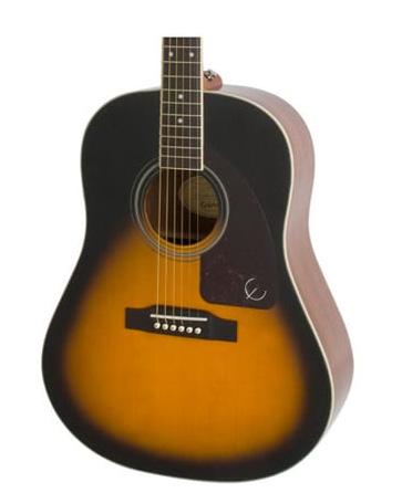 en iyi akustik gitar