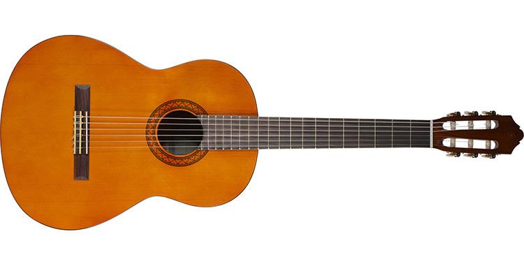 klasik-vs-akustik-gitar