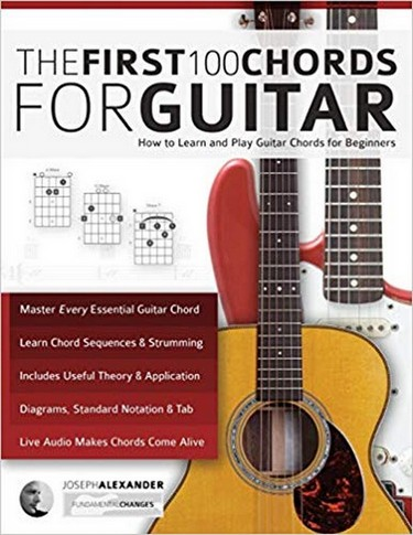 guitar-books-for-new-players