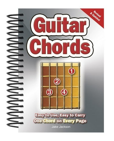 guitar-book-lesson