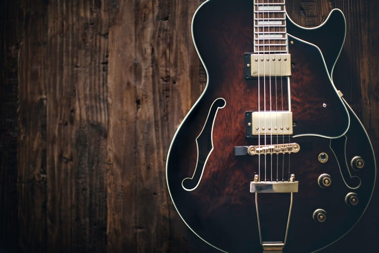 free-guitar-lessons