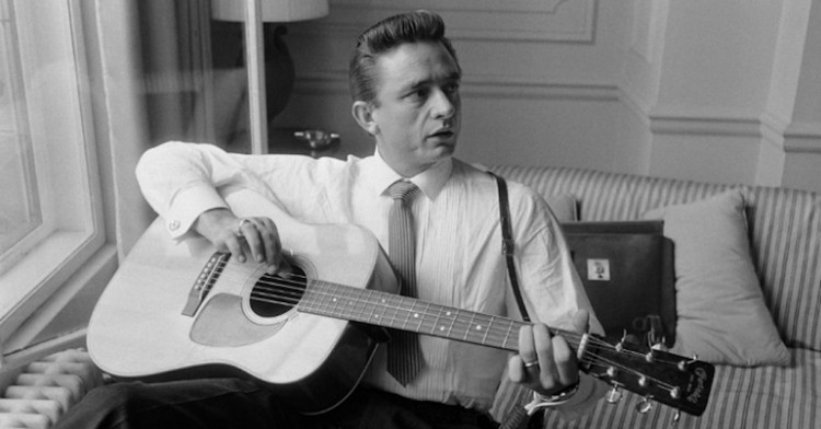 easy-johnny-cash-songs-to-play-on-guitar
