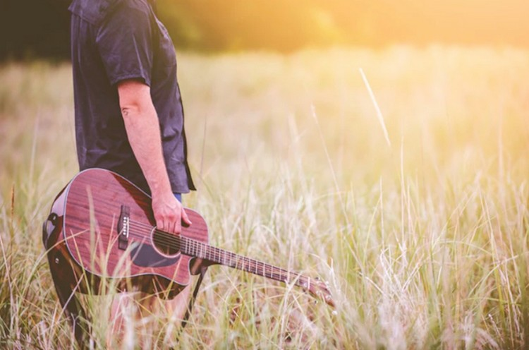 guitar-chord-progressions-for-beginners