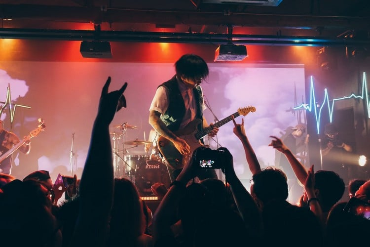 what's-the-cost-of-guitar-lessons